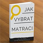jak-vybrat-matraci-manual-small