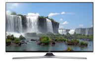 Výběr televizoru